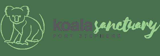 interface/port-stephens-koalasanctuary-colour.png