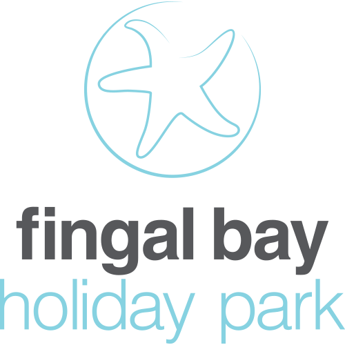 Contact Fingal Bay Holiday Park