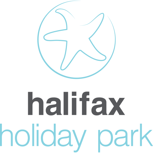 Contact Halifax Holiday Park