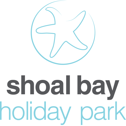 Contact Shoal Bay Holiday Park