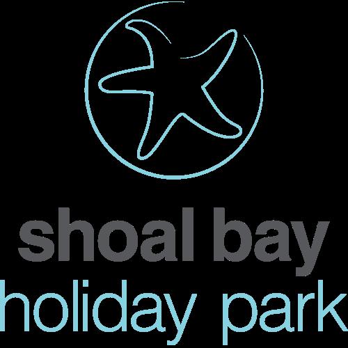 shoal bay social media