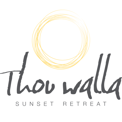 Thou walla Holiday Park